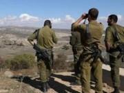 """""""بينت"""" : اسرائيل تعد خطة للحسم في غزة"""
