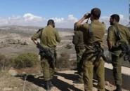 فيديو : الاحتلال ينكل بجثمان شهيد خانيونس بطريقة إجرامية وبشعة