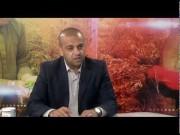 """فتح: انتشال جثمان الشهيد بالجرافة جريمة حرب بشعة يجب محاسبة """"إسرائيل"""" عليها"""