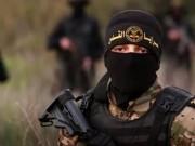 تحليلات إسرائيلية : الجهاد الاسلامي انتقمت من المس بالكرامة الوطنية الفلسطينية