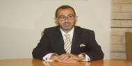 دلياني: نطالب برحيل الحكومة وقيادات الاجهزة الامنية المتورطة في اغتيال الشهيد نزار بنات