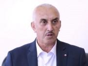 فيديو|| د. الكتري: اعتقال أمن السلطة لكوادر فتح يمس المشروع الوطني