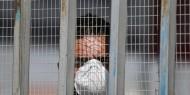 """اكتشاف 17 إصابة بالطفرة البريطانية لفيروس """"كورونا"""" في فلسطين"""