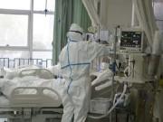 """وفاة أحد كوادر حماس بعد إصابته بفيروس """"كورونا"""" في مشفى برزيلاي باسرائيل"""