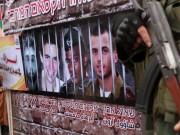 حماس تكشف عن سبب تأخير صفقة التبادل و  الفصائل   تهدد