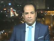 عمر: ماذا لو فازت حماس بالانتخابات التشريعية.. هل ستليها انتخابات الرئاسة؟
