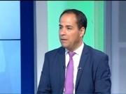 عمر: تيار الاصلاح يحظى بثقة الجماهير الفلسطينية وهو الاقدر على اصلاح النظام السياسي