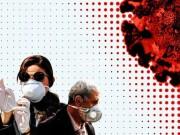 """ظهور أعراض """"خطيرة"""" لفيروس كورونا بعد شفاء المصابين"""
