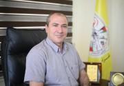 محسن: اعتقال السلطة لكوادر وقيادات فتح جريمة نكراء بحق القانون الفلسطيني