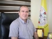 """بالفيديو.. محسن: تفاعل كبير من جماهير شعبنا مع حملة """"صالح من أجل فلسطين"""""""