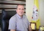 محسن: قرارات مركزية فتح تؤكد أن أهالي غزة رهائن لمصالح ضيقة