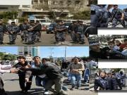 خاص بالفيديو.. صوت فتح يكشف أسرار وخفايا الإنقلاب الدموي في غزة
