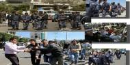 فيديو.. حقائق تنشر لأول مرة حول خفايا الإنقلاب الدموي في غزة