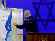 نتنياهو: الفلسطينيون سيعودون للمفاوضات بعد الانتخابات الأمريكية وسنتفاوض معهم على هذا الأساس ..