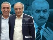 خاص|| تسريبات تكشف مخطط مركزية عباس لاقصاء المعارضين من الانتخابات المقبلة