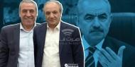 خاص   تسريبات تكشف مخطط مركزية عباس لاقصاء المعارضين من الانتخابات المقبلة