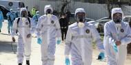 الصحة: وفاة مواطن إثر إصابته بفيروس كورونا