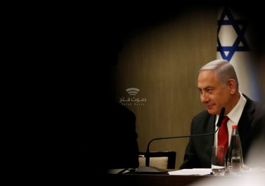 مسؤول إسرائيلي: نتنياهو شخص جبان و يرفض تجريد غزة من السلاح