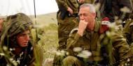 غانتس يعرض على وينسلاند خطة لهدنة طويلة الأمد مع غزة وإعادة الجنود والمفقودين