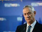مسؤول رفيع في حزب غانتس: نتنياهو يدفع لإجراء انتخابات جديدة
