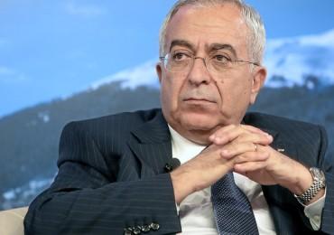 """فياض يعلن تشكيل قائمة من """"شخصيات مستقلة"""" لخوض الانتخابات التشريعية"""