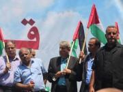 بالفيديو والصور.. الفصائل الفلسطينية تدعو لتحقيق وحدة النظام السياسي لمواجهة مشاريع الضم الإسرائيلية