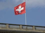 سويسرا تقترح التوسط لعقد قمة فلسطينية - إسرائيلية