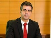 وزير المخابرات الإسرائيلي: العلاقات مع العالم العربي لا تعتمد على السلام مع الفلسطينيين