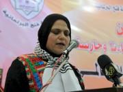 النائب نعيمة الشيخ علي تهنئ طلبة الثانوية العامة بمناسبة نجاحهم