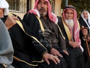 يان صادر عن شيوخ قبيلة الترابين بشأن مقتل العقيد جبر القيق في رفح