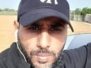 """قاتل الشهيد """"القيق"""" يعلق على عملية اغتياله ويهدد حكومة غزة"""