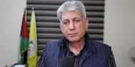 سهيل جبر: المساعدات الإماراتية جاءت لوقف الابتزاز من الاحتلال الاسرائيلي لقطاع غزة