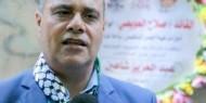 العويصي يتحدث عن أسباب اعتقال كوادر فتحاوية في الضفة الغربية