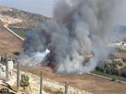 ثلاثة أسئلة رفض جيش الاحتلال الإجابة عليها حول ما جرى في مزارع شبعا