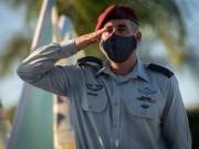 """ما الرسالة التي حملها صاروخ سديروت لقائد فرقة غزة """"نمرود""""؟"""