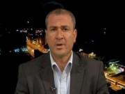 د. محسن: القائد دحلان كلف كوادر تيار الإصلاح بدعم الشعب اللبناني