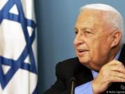 وثيقة من 40 عامًا تكشف عن خطة لشارون لطرد ألف فلسطيني من جنوب الخليل