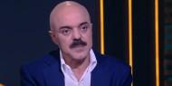 فيديو.. المشهراوي: نرفض التطبيع بكافة أشكاله.. وعلينا ألا نخسر مزيد من الدول العربية