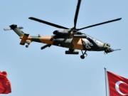 مقتل 78 من مرتزقة تركيا في قصف جوي روسي غربي إدلب