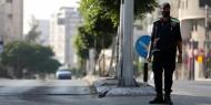 وسط إجراءات مشددة.. فرض حظر التجول في خانيونس بسبب انتشار كورونا