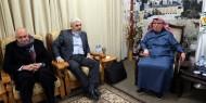العمادي يغادر غزة بعد تعثر المفاوضات وإسرائيل تضغط على حماس والفصائل تهدد