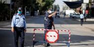 لجنة الطوارئ: تسجيل79 إصابة جديدة بفيروس كورونا بمحافظة غزة
