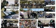 شاهد حصرياً.. صوت فتح يكشف أسرار وخفايا الإنقلاب الدموي في غزة