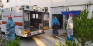 الصحة: تسجيل 86 إصابة جديدة بفيروس كورونا و 85 حالة تعافٍ في قطاع غزة