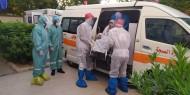مصر تسجل 121 حالة إصابة بكورونا و16 وفاة
