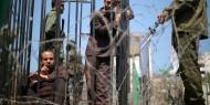 (15) اصابة جديدة بكورونا في سجن ريمون والارقام مرشحة للارتفاع