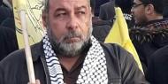 """أبو شرخ :"""" يجب ضم العاطلين عن العمل لوقفة عز، وقانون الضمان الاجتماعي حبر على ورق"""""""