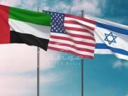 إسرائيل توجه طلبًا رسميًا لفتح سفارة في البحرين