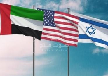 """قناة عبرية : الأردن يتخلى نهائيا عن """"قناة البحرين"""" مع إسرائيل"""