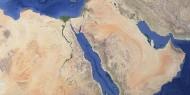 ما بعد الاتفاقات.. حسابات السلام والتطرف في الشرق الأوسط